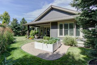 Photo 38: 512 Longspoon Bay, in Vernon: House for sale : MLS®# 10213531