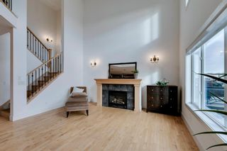 Photo 11: 258 Royal Birkdale Crescent NW in Calgary: Royal Oak Detached for sale : MLS®# A1053937
