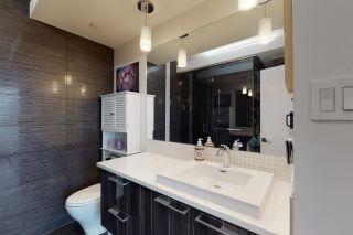 Photo 14:  in Edmonton: Zone 12 Condo for sale : MLS®# E4232083