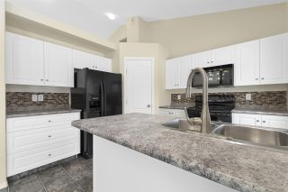 Photo 9: 708 SPARROW Close: Cold Lake House for sale : MLS®# E4222471