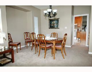 Photo 3: 12707 227A Street in Maple_Ridge: East Central House for sale (Maple Ridge)  : MLS®# V665192
