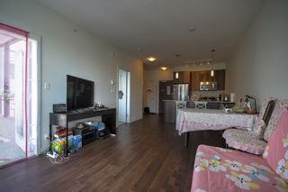 """Photo 15: 416 7058 14TH Avenue in Burnaby: Edmonds BE Condo for sale in """"REDBRICK B"""" (Burnaby East)  : MLS®# R2194627"""