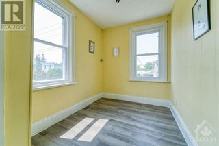 Photo 23: 295 MAIN STREET in Plantagenet: House for sale : MLS®# 1250967