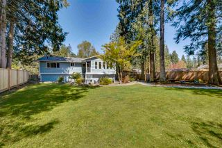 "Photo 32: 19796 38A Avenue in Langley: Brookswood Langley House for sale in ""Brookswood"" : MLS®# R2571666"