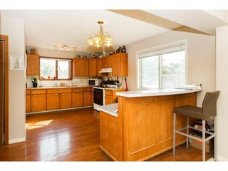 Photo 17: 1727 12 Avenue SW in Calgary: Sunalta Detached for sale : MLS®# A1101889