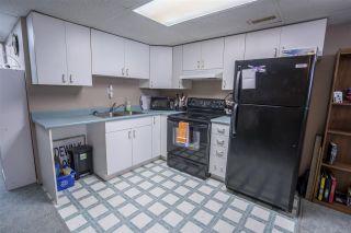 Photo 15: 2972 SULLIVAN Crescent in Prince George: Charella/Starlane House for sale (PG City South (Zone 74))  : MLS®# R2451394
