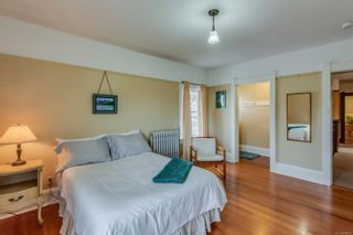 Photo 41: 231 St. Andrews St in : Vi James Bay House for sale (Victoria)  : MLS®# 856876