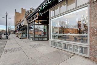 Photo 23: 501 610 17 Avenue SW in Calgary: Beltline Apartment for sale : MLS®# C4232393