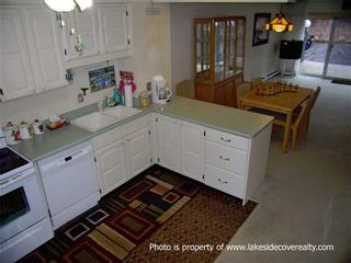 Photo 9: Unit 18 2 Paradise Boulevard in Ramara: Rural Ramara Condo for sale : MLS®# X3180802