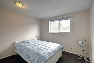 Photo 12: 120 Ranchero Rise NW in Calgary: Ranchlands Detached for sale : MLS®# A1146722