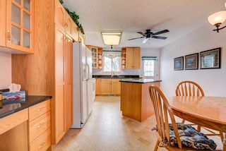 Photo 16: 6 CENTURY VILLAS Court: Fort Saskatchewan House Half Duplex for sale : MLS®# E4242672