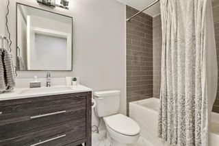 Photo 42: 145 Rainbow Falls Heath: Chestermere Detached for sale : MLS®# A1120150