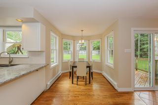 Photo 9: 2 Terry Road in Windsor Junction: 30-Waverley, Fall River, Oakfield Residential for sale (Halifax-Dartmouth)  : MLS®# 202118822