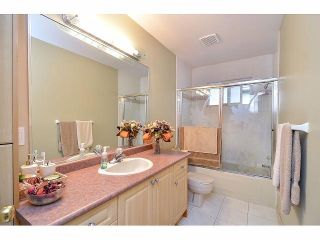 Photo 19: 15020 84 Avenue in Surrey: Bear Creek Green Timbers House for sale : MLS®# F1420871