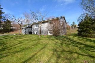 Photo 3: 479 Lewiston Road Road in Ashmore: 401-Digby County Residential for sale (Annapolis Valley)  : MLS®# 202111169