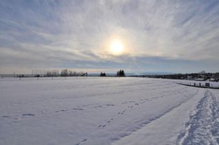 Photo 50: 7067 EDGEMONT Drive NW in Calgary: Edgemont House for sale : MLS®# C4143123