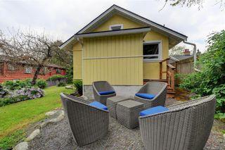 Photo 22: 3368 Wascana St in : SW Gateway House for sale (Saanich West)  : MLS®# 815141