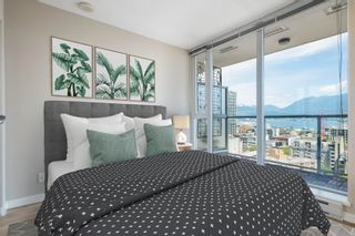 Photo 6: 2106 550 TAYLOR Street in Vancouver: Downtown VW Condo for sale (Vancouver West)  : MLS®# R2602844