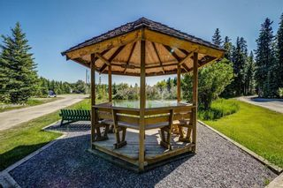 Photo 27: 193 200 4th Avenue SW: Sundre Residential Land for sale : MLS®# A1117658