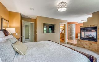 Photo 24: 149 Tusslewood Heights NW in Calgary: Tuscany Detached for sale : MLS®# A1145347