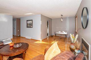 Photo 10: 91 Bright Oaks Bay in Winnipeg: Bright Oaks Residential for sale (2C)  : MLS®# 202123881