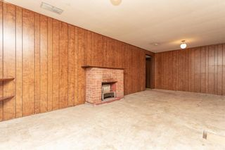 Photo 20: 3726 58 Avenue: Red Deer Detached for sale : MLS®# A1136185