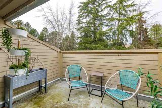 "Photo 21: 15768 MCBETH Road in Surrey: King George Corridor Townhouse for sale in ""Alderwood"" (South Surrey White Rock)  : MLS®# R2534662"