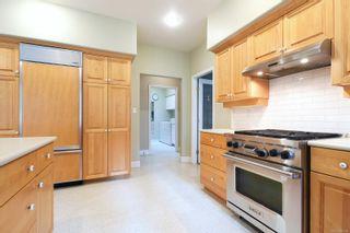 Photo 9: 809 Del Monte Lane in : SE Cordova Bay House for sale (Saanich East)  : MLS®# 869406