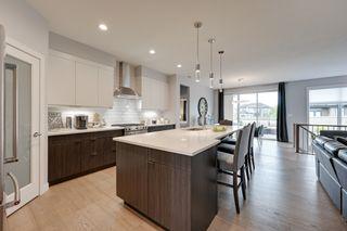 Photo 8: 4506 Westcliff Terrace SW in Edmonton: House for sale : MLS®# E4250962