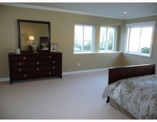 Photo 9: 6311 WILLIAMS Road in Richmond: Woodwards House for sale : MLS®# V683278