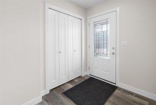 Photo 7: 911 BERG Place: Leduc House for sale : MLS®# E4227172