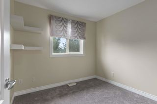 Photo 27: 2 17839 99 Street NW in Edmonton: Zone 27 Townhouse for sale : MLS®# E4256116