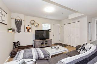 "Photo 21: 22966 136A Avenue in Maple Ridge: Silver Valley House for sale in ""Silver Ridge"" : MLS®# R2580799"