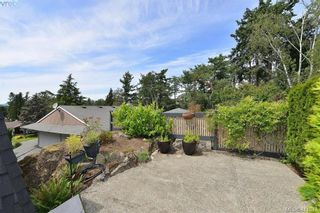 Photo 25: 994 Landeen Pl in VICTORIA: SE Quadra House for sale (Saanich East)  : MLS®# 816623