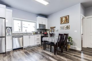 Photo 37: 6403 31 Avenue NW in Calgary: Bowness Detached for sale : MLS®# A1063598