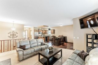 Photo 15: 21 Kernaghan Close NW: Langdon Detached for sale : MLS®# A1093203