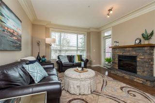 "Photo 12: 214 32729 GARIBALDI Drive in Abbotsford: Abbotsford West Condo for sale in ""Garibaldi Lane"" : MLS®# R2363853"