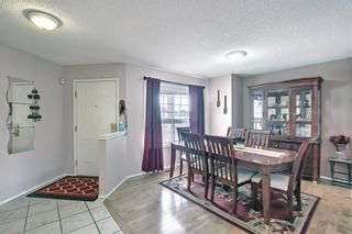 Photo 5: 144 Edgebrook Park NW in Calgary: Edgemont Detached for sale : MLS®# A1066773