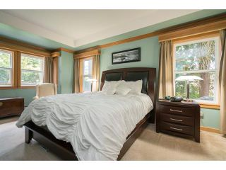 Photo 4: 5130 Bessborough Drive in Burnaby: Capitol Hill BN House for sale (Burnaby North)  : MLS®# R2187284