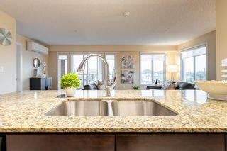 Photo 17: 310 7021 SOUTH TERWILLEGAR Drive in Edmonton: Zone 14 Condo for sale : MLS®# E4255853