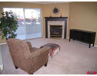 """Photo 2: 120 33175 OLD YALE Road in Abbotsford: Central Abbotsford Condo for sale in """"SOMMERSET RIDGE"""" : MLS®# F2830658"""