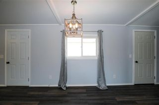 Photo 10: 14 Aspen One Drive in Steinbach: R16 Residential for sale : MLS®# 202112070
