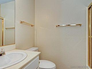 Photo 14: LINDA VISTA Condo for sale : 3 bedrooms : 7088 Camino Degrazia #249 in San Diego