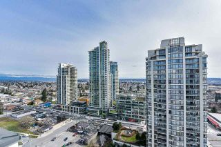 Photo 25: 2403 7325 Arcola Street in Burnaby: Highgate Condo for sale (Burnaby South)  : MLS®# R2554284