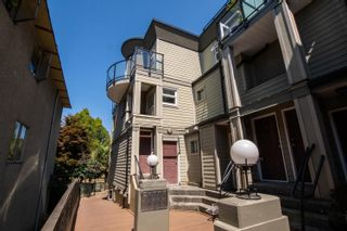"""Photo 29: 7 1966 YORK Avenue in Vancouver: Kitsilano Townhouse for sale in """"1966 YORK"""" (Vancouver West)  : MLS®# R2608137"""
