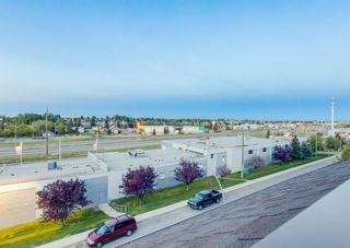 Photo 35: 3229 3229 MILLRISE Point SW in Calgary: Millrise Apartment for sale : MLS®# A1116138