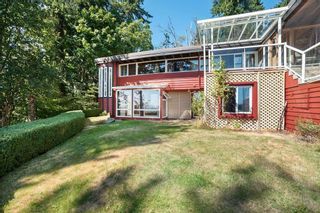 "Photo 24: 12218 53 Avenue in Surrey: Panorama Ridge House for sale in ""Panorama Ridge"" : MLS®# R2624823"