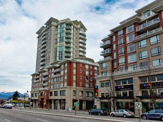 Photo 7: 506 4028 KNIGHT Street in Vancouver: Knight Condo for sale (Vancouver East)  : MLS®# V953920