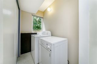 """Photo 37: 328 3000 RIVERBEND Drive in Coquitlam: Coquitlam East House for sale in """"RIVERBEND"""" : MLS®# R2457938"""