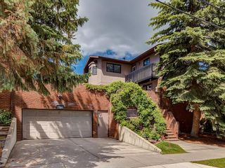 FEATURED LISTING: 4 - 1760 8 Avenue Northwest Calgary